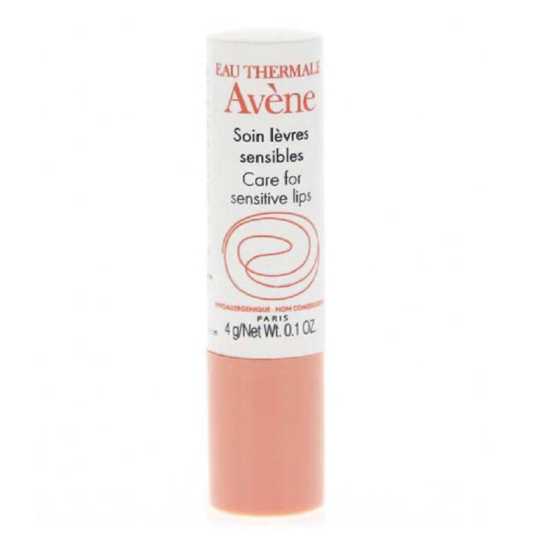 AVENE COLD CR TRATT LAB SENS